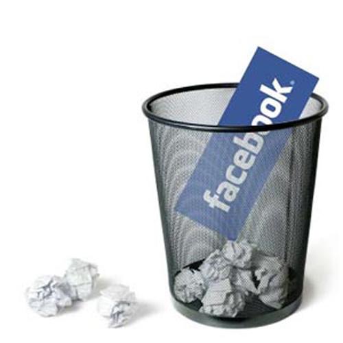 Ảnh bị xóa khỏi Facebook sẽ tồn tại thêm 30 ngày, Công nghệ thông tin, Facebook, mang Facebook, mang xa hoi Facebook, nguoi dung Facebook, trang Facebook, xoa anh tren Facebook, anh tren Facebook, cong nghe, cong nghe thong tin, internet, FB