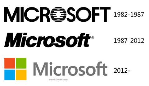 microsoft-jpg-1345739140_480x0.jpg