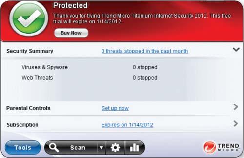 Những phần mềm bảo mật tốt nhất năm 2012, Công nghệ thông tin, Phan mem bao mat tot nhat, phan mem tot nhat 2012, phan mem bao mat, bao mat, phan mem, G-Data InternetSecurity 2012, Bitdefender, Internet Security 2012, Webroot Internet Security 2011, Bitdefender, cong nghe thong tin, cong nghe, công nghệ, virus, download Bitdefender,
