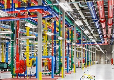 Google-5-jpg-1350509795_500x0.jpg