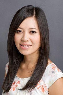 Tan Le, người thiết kế chiếc Insight Emotiv