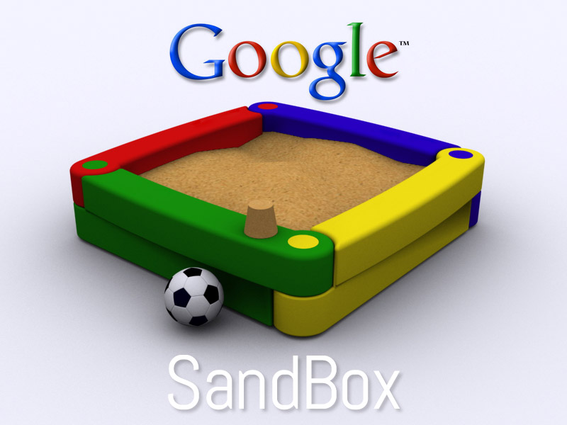 cahc-thoat-khoi-google-sandbox