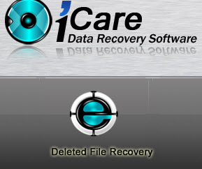 recovery file