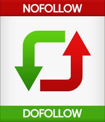 nodofollow