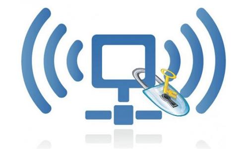 Nâng cao bảo mật Wifi