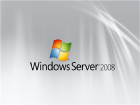 dhcp windows 2008
