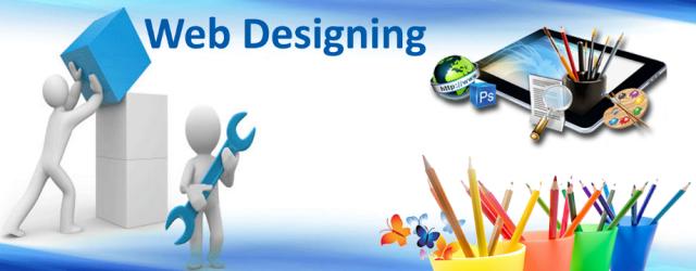 Tuyen-dung-nhan-vien-design-WEB