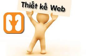 Khóa học Thiết Kế Web PHP&MySQL-K47