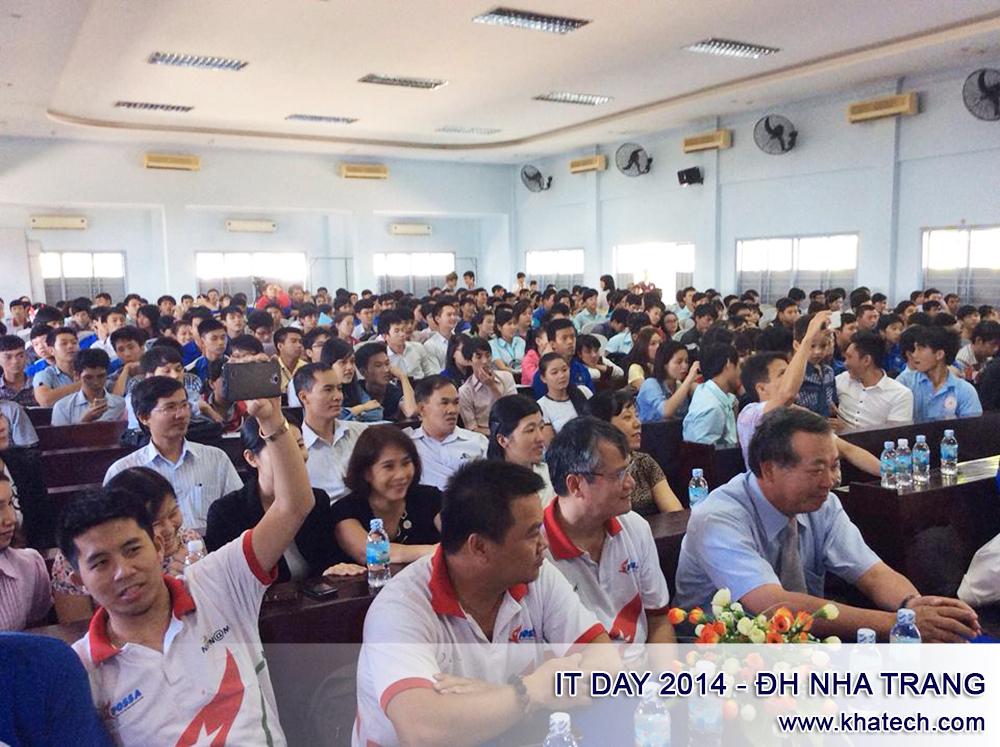 IT-DAY-2014-2