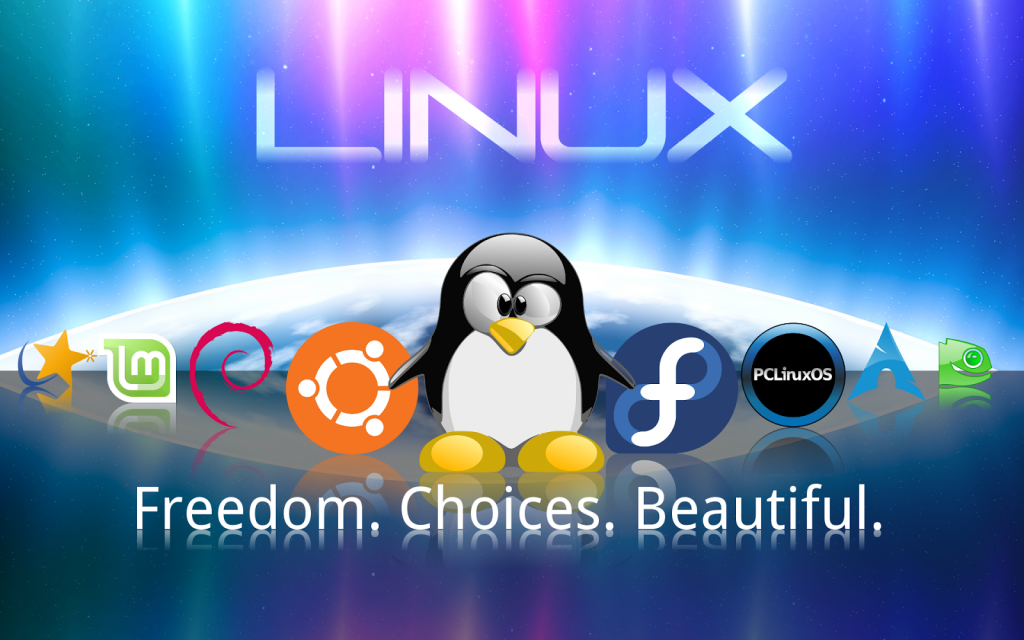 phan-mem-tu-do-nguon-mo-Linux