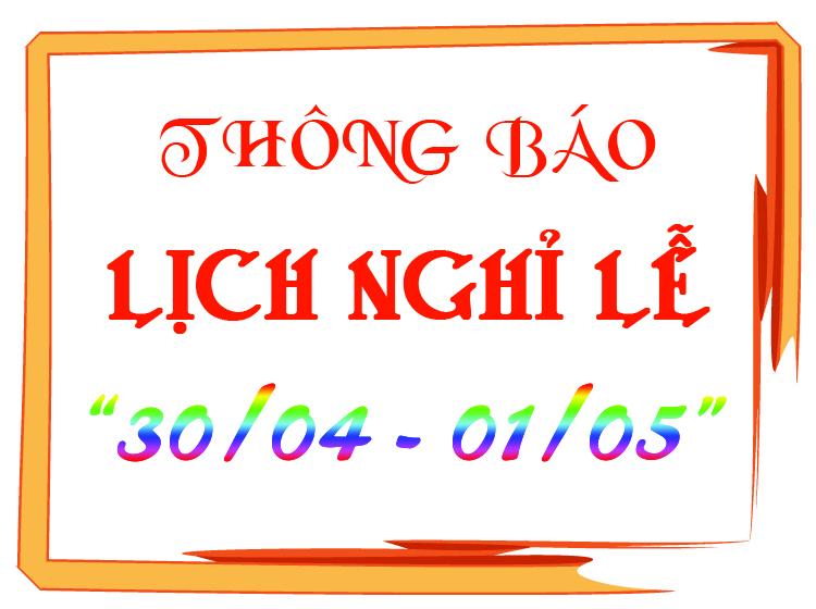 khatech-thong-bao-nghi-le-30-4