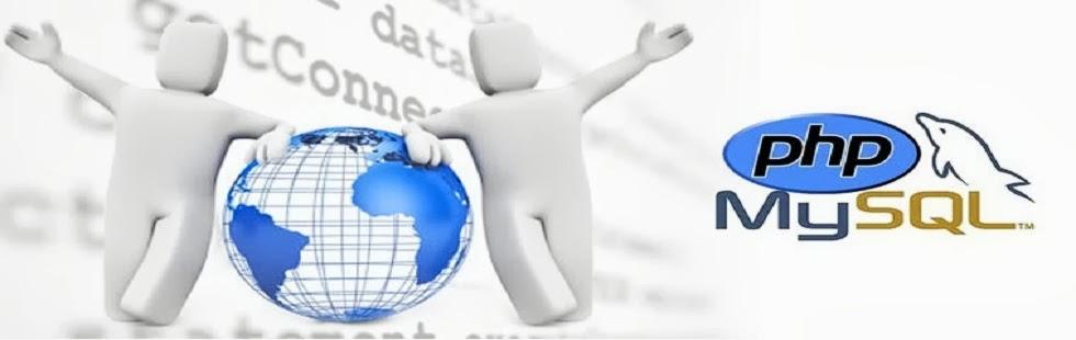 THIẾT KÊ WEB BẰNG PHP&MySQL