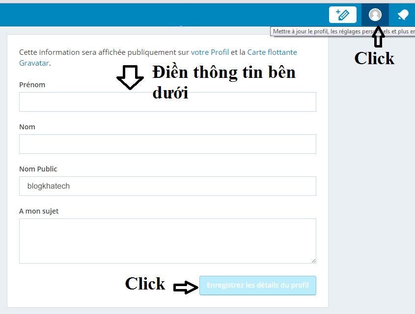 thu-thuat-tao-blog-bang-wordpress-5