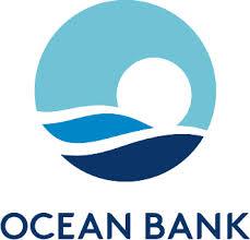 Ngân hàng đại dương tuyển dụng nhân viên công nghệ thông tin