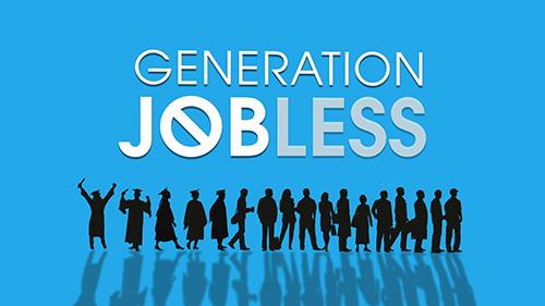 11 kiểu sinh viên ra trường chắc chắn thất nghiệp