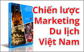 chien-luoc-marketing-di-lich