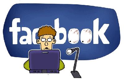 Làm sao để tối ưu hóa quảng cáo trên Faceboook