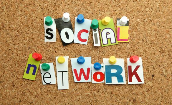 Sức mạnh của hình ảnh trong Social Marketing
