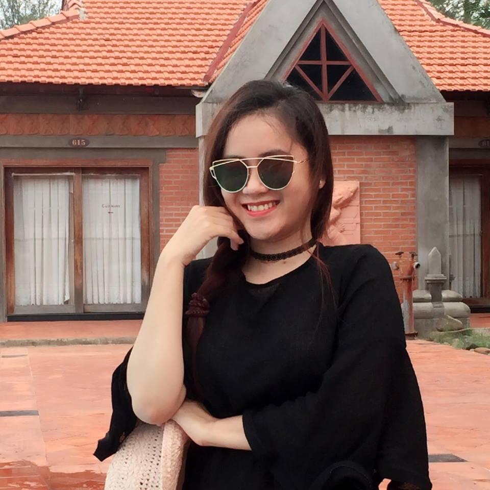 Võ Thị Ngọc Bích