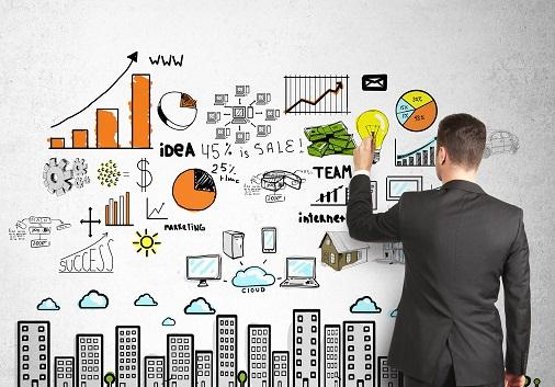 5 Yếu tố quyết định đến chiến lược kinh doanh