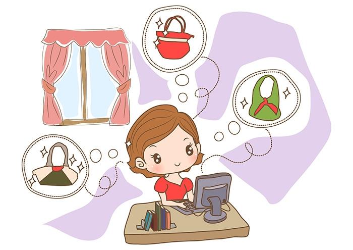 6 cách xây dựng nội dung cho shop online hiệu quả