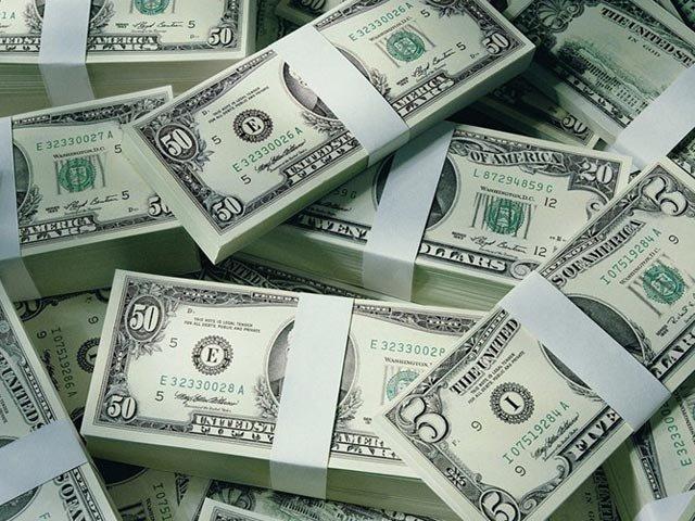 Tiếp cận thị trường 9 tỉ đô la Mỹ