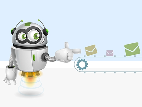 3 Điều không phải ai cũng biết về Email Marketing và Trí tuệ nhân tạo (AI)