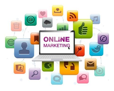 Một số phương pháp quảng cáo online thông dụng hiện nay