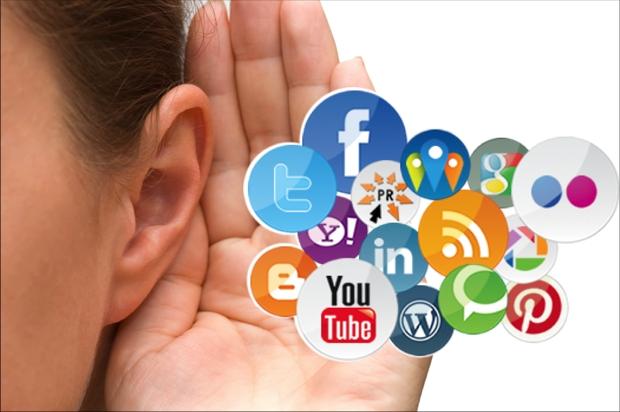 4 cách để vượt qua những đánh giá tiêu cực trên Social Media