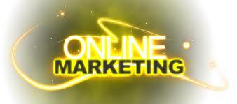 Những lỗi phổ biến nên tránh khi marketing online