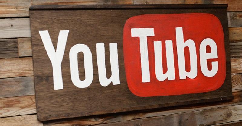 Youtube vừa cập nhật thêm một số điểm mới, bạn đã biết chưa ?