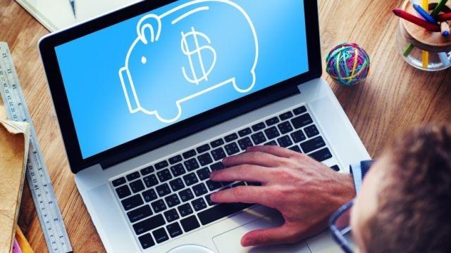 """Để Content Marketing và quảng cáo trả tiền """"Song hành"""" tăng doanh thu"""