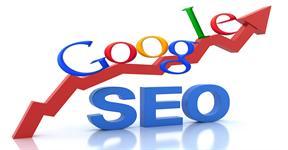 Làm thế nào để đạt vị trí hàng đầu trên Google