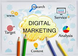 Xu hướng digital marketing hiệu quả năm 2018