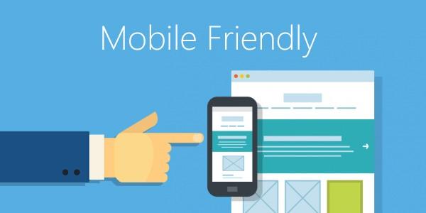 10 bí quyết giúp website thương mại điện tử thân thiện hơn với các thiết bị di động.