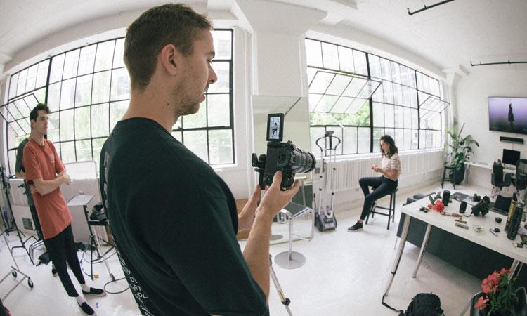 Kinh nghiệm làm content marketing bằng video thành công