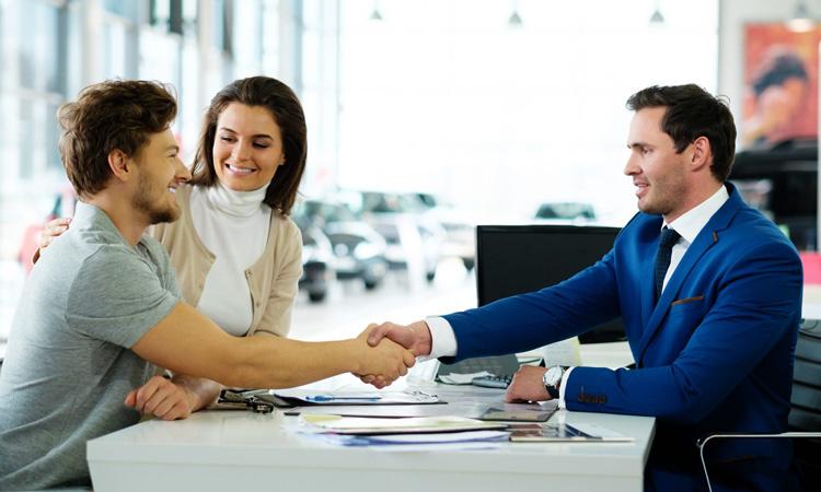 3 cách giúp doanh nghiệp được khách hàng tin tưởng