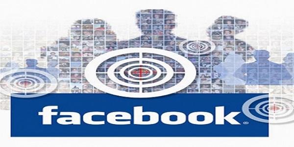 Facebook Remarketing – Nhắm chuẩn đối tượng khách hàng