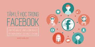 Tâm Lý Học Trong Facebook: Làm Thế Nào Để Tăng Lượng Reach Và Engagement Cho Page Của Bạn