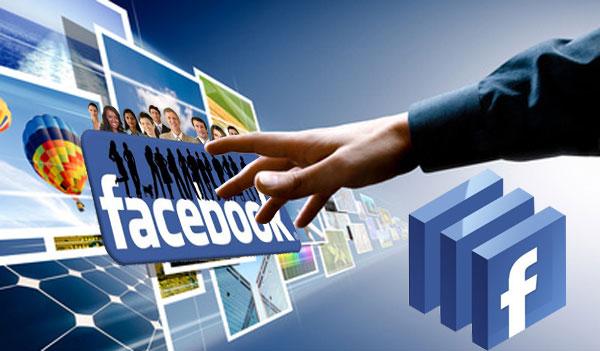 Các bước kinh doanh trên facebook hiệu quả nhất