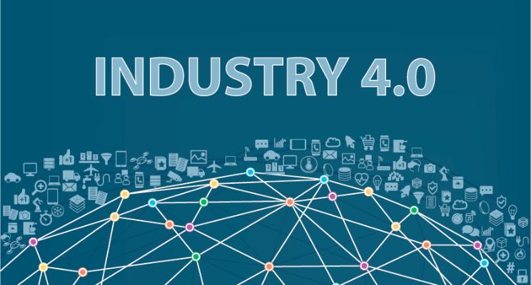 """""""Công nghiệp 4.0"""" liệu có phức tạp như bạn nghĩ? Hãy bắt đầu từ những việc nhỏ"""