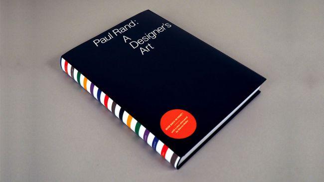 Sách cho dân thiết kế