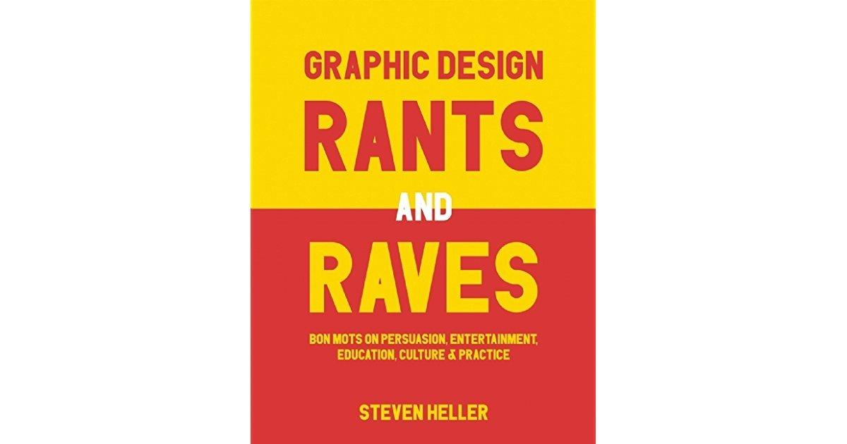 Sách dành cho dân thiết kế