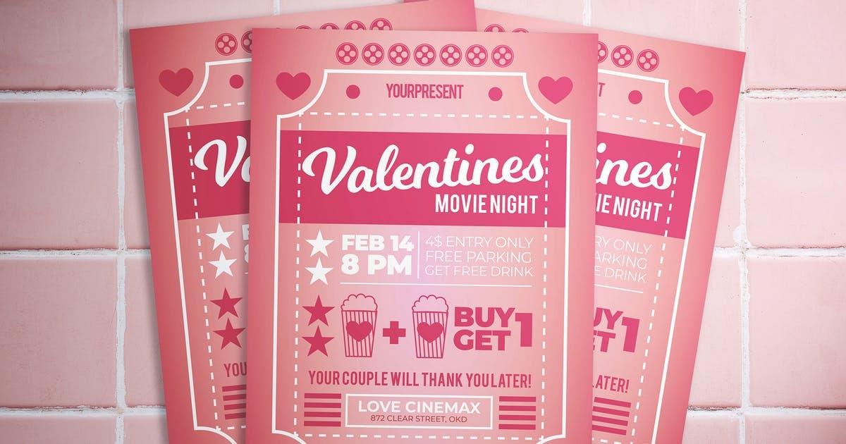 chiến-lược-bán-hàng-mùa-valentine