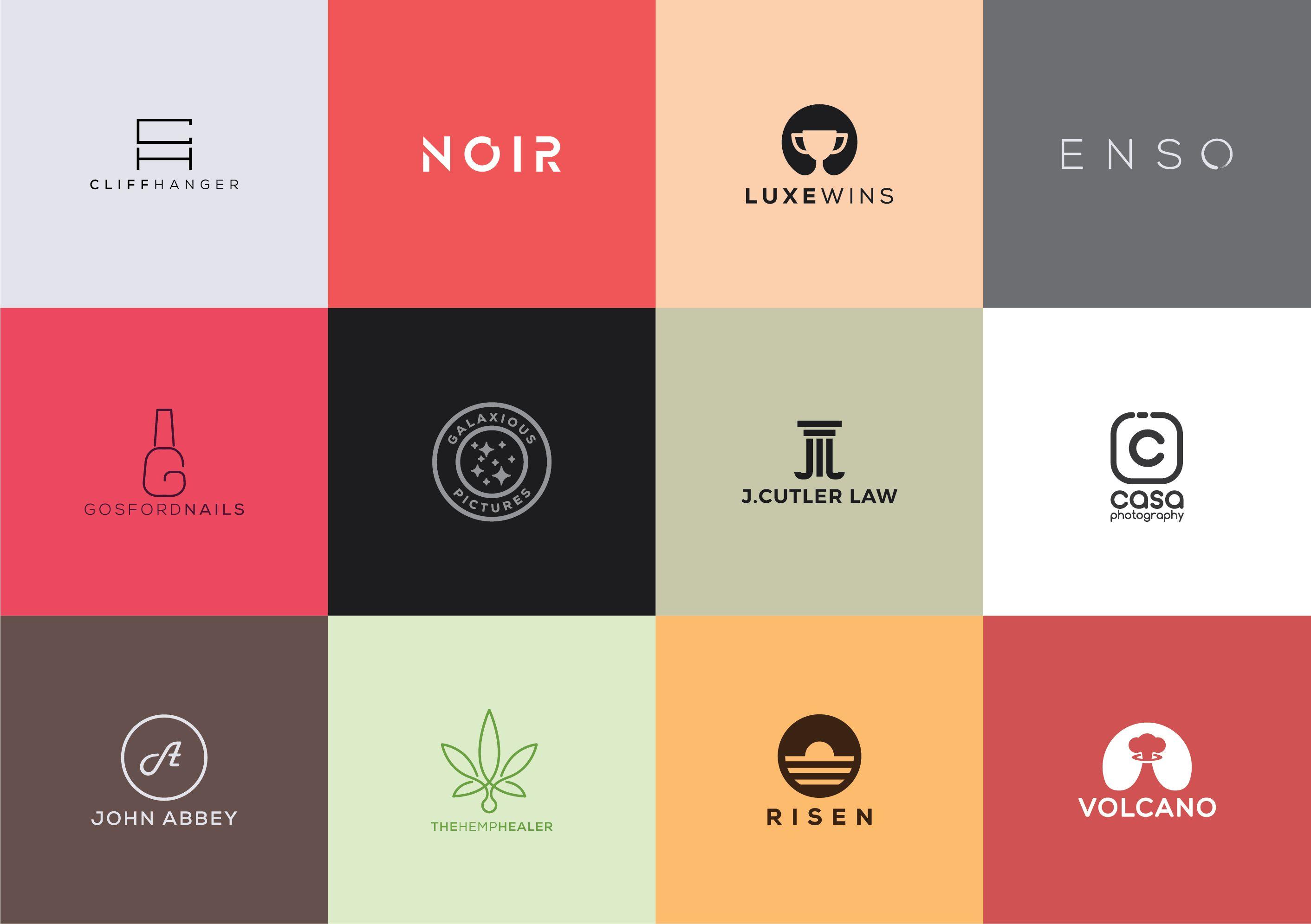 phân loại trong thiết kế truyền thông