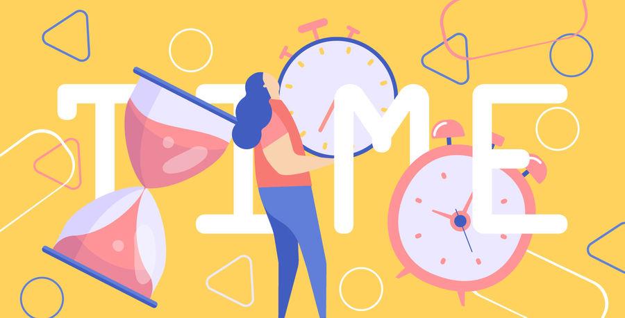 """Dù ở nhà hay công ty, người làm được nhiều việc hơn khác biệt ở 6 thói quen này: Áp dụng được thì công việc luôn """"siêu năng suất"""""""