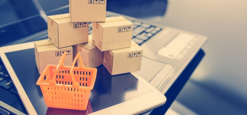 Nên kinh doanh online mặt hàng gì hiệu quả nhất mùa dịch Covid?