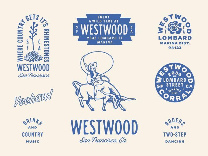 Nâng cao kỹ năng thiết kế logo với 6 lời khuyên từ chuyên gia kinh nghiệm